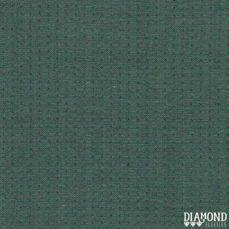 Diamond Textiles Nikko Topstitch French Grey