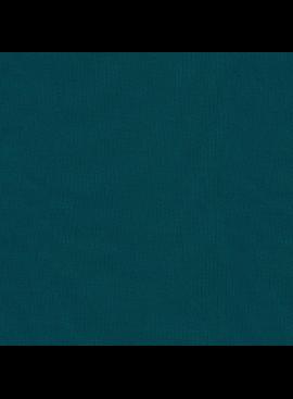 Robert Kaufman Monaco Rayon Matte Jersey Peacock