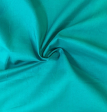 Freespirit Freespirit Voile Essentials Teal