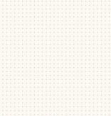 Cotton + Steel Kicks by Melody Miller: Pin Dot Pink Rayon