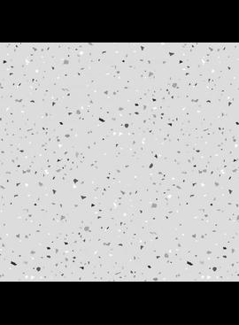 RJR Fabrics Confetti Multi on Grey