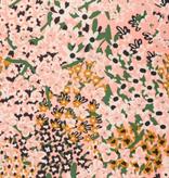 Nerida Hansen Bengal by Holli Zollinger Flowers Maya
