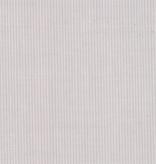 Moda Moda Grainline Wovens Silver