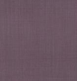 Moda Moda Grainline Wovens Blueberry Charcoal