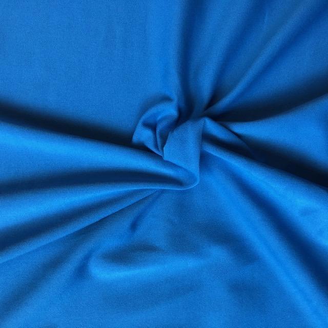 Michael Levine Uber Soft Royal Blue Activewear