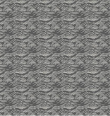 Cotton + Steel All Through the Land by Amelie Mancini for Cotton + Steel Ocean Stormy