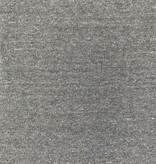 Michael Levine Sweatshirt Fleece Royal Heather Grey