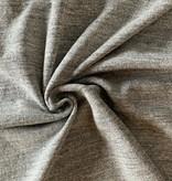 S. Rimmon & Co. Heavy Heathered Grey Knit