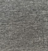 S. Rimmon & Co. Heather Jersey Charcoal