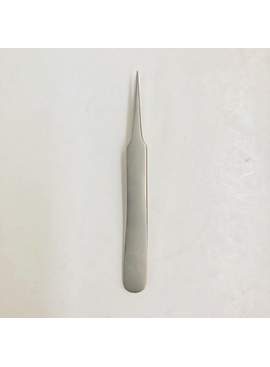 "Brewer 3""  OESD Micro Point Tweezers"