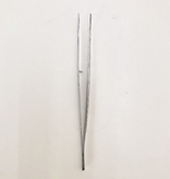 "Nifty Notions 6"" Serger Tweezers"