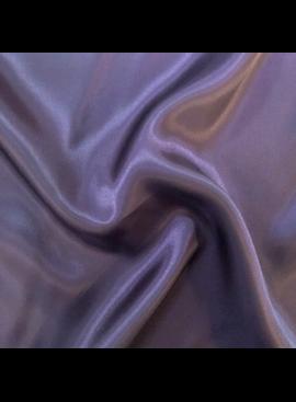 Dark Purple Rayon Lining