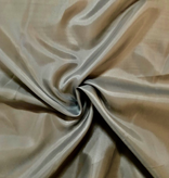 Greyish Sage Nylon Lining