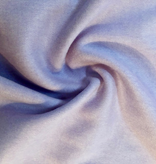 Michael Levine Cashmere Wool Coating Lilac