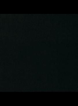 Robert Kaufman Lush Velveteen Black