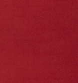 Robert Kaufman Lush Velveteen Scarlet