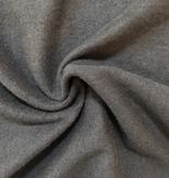Stylecrest Fabrics Charcoal Rayon Jersey Knit