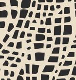 Nerida Hansen Bazaar by Holli Zollinger Spots Maxima