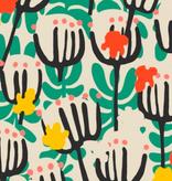 Nerida Hansen Bazaar by Holli Zollinger Blossom Maxima