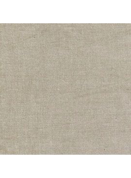 "EE Schenck 108"" Wide Peppered Cotton Fog"