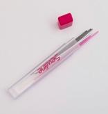 Sewline Pencil Refill
