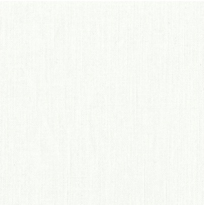 Lecien Japan Inc Japanese Needlework Cloth White
