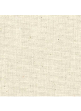 EE Schenck Japanese Needlework Cloth Natural