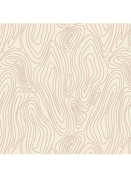 Art Gallery TerraKotta by AGF Studio Rippling Terrain