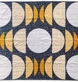 Miss Make Miss Make Clava Quilt Pattern