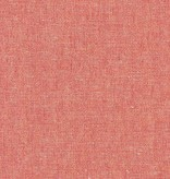 Robert Kaufman Essex Yarn Dyed Metallic Dusty Rose