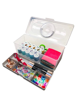 Craft Technica Grab, Go & Sew Organizer Mini CURBSIDE PICK UP ONLY