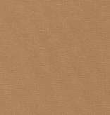 Robert Kaufman Big Sur Canvas Chestnut