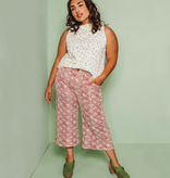 Friday Pattern Co. Friday Pattern Co. Joan Trousers