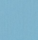 Robert Kaufman Ventana Twill Ash Blue
