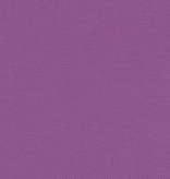 Robert Kaufman Ventana Twill Deep Purple