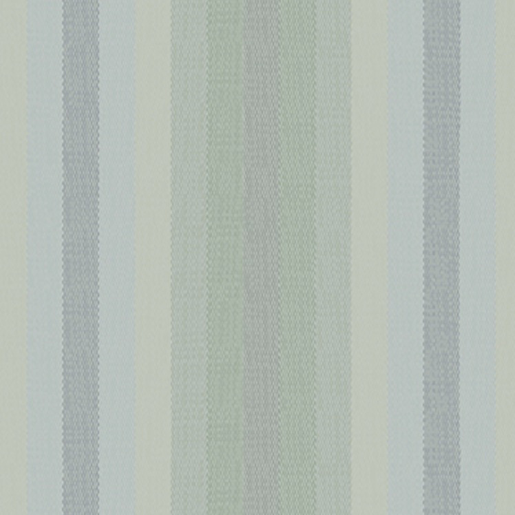 Andover Kaleidoscope by Alison Glass Stripes and Plaids Cloud Stripe