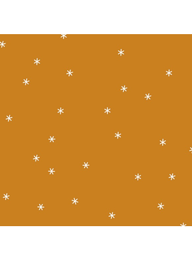 Ruby Star Spark by Melody Miller for Ruby Star Society Butterscotch
