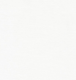 Robert Kaufman Waterford Linen White