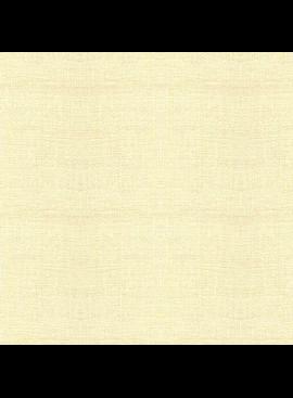 Robert Kaufman Waterford Linen Ivory