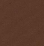 Robert Kaufman Big Sur Canvas Walnut