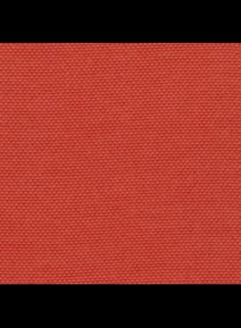Robert Kaufman Shetland Flannel Pimento