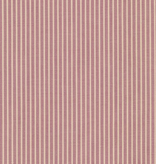 Robert Kaufman Crawford Stripes Violet