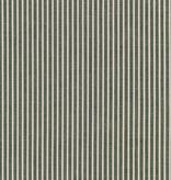 Robert Kaufman Crawford Stripes Forest