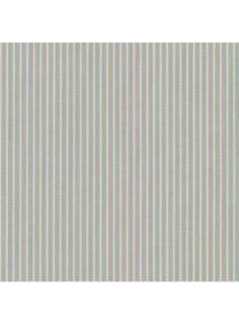 Robert Kaufman Crawford Stripes Blue