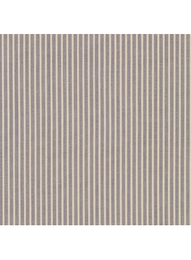 Robert Kaufman Crawford Stripes Grey