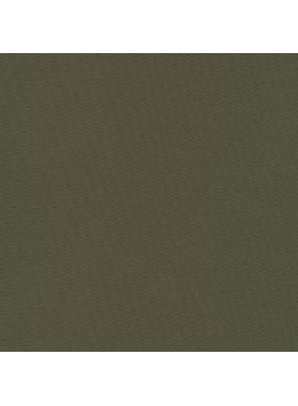 Robert Kaufman Jetsetter Stretch Twill O.D. Green