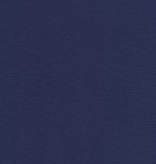 Robert Kaufman Jetsetter Stretch Twill Navy