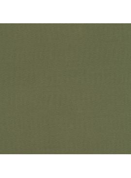 Robert Kaufman Jetsetter Stretch Twill Herb