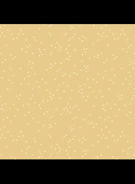 Riley Blake Blossoms Honey by Riley Blake