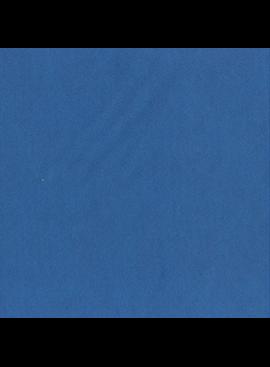 National Nonwovens Wool Felt Norwegian Blue